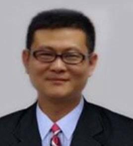 杜俊凯-Allen Du