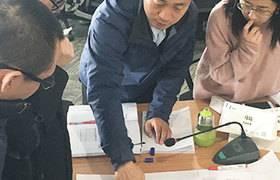 【快讯】| 盟固利《GD&T高级培训》项目实施快报