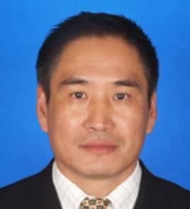 刘超生-Marcus Liu
