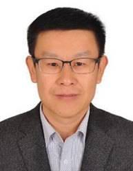 姜传武-John Jiang