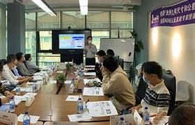 美国/欧洲几何尺寸和公差(GD&T)高级培训公开班探班纪要