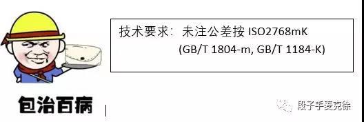 微信图片_20181126103817.jpg