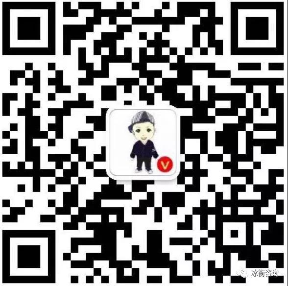 1546929289848053.jpg