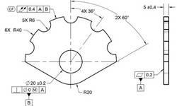 欧美图纸的CZ-SZ-UZ-OZ-UF-CF-CT_不明觉厉的符号大全