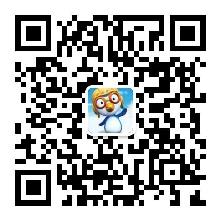 微信图片_20190425110853.jpg